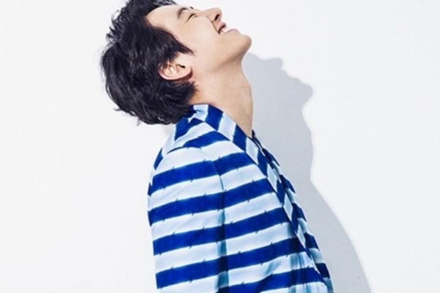 Kim-Dong-Wook1