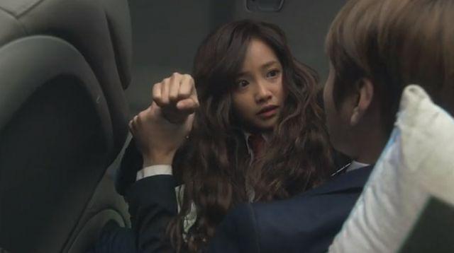 Korean-drama-Monstar-episode-3.jpg