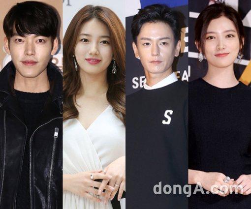 http://www.askkpop.com/images/upload/7/heej0130/2015/12/05/quot-Uncontrollably-Fond-quot-Kim-Woo-bin-Suzy-Im-Joo-hwan-and-Lim-Joo-eun.jpg