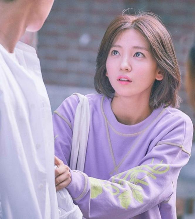 Ahn-Ji-Hyun