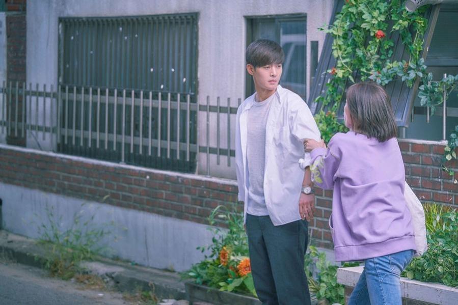 Kim-Hyun-Joong-Ahn-Ji-Hyun11