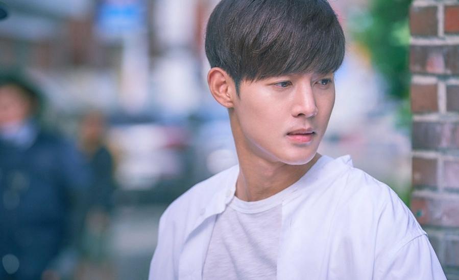 Kim-Hyun-Joong4