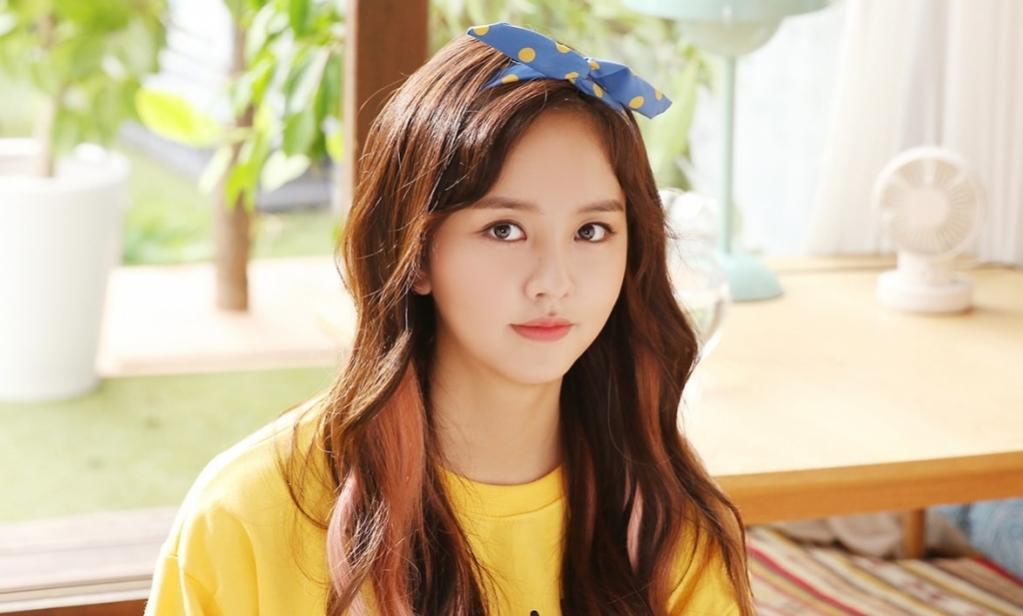 1309_Kim-So-Hyun1