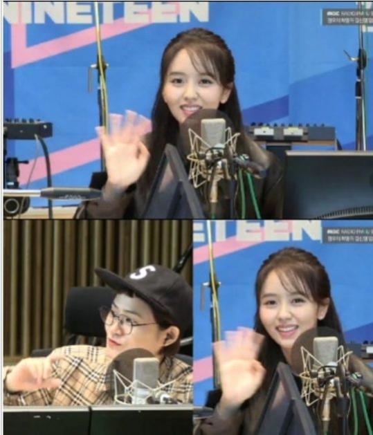 kim-so-hyun-kim-shin-young-540x630