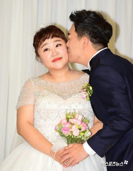 hong ki and min dating