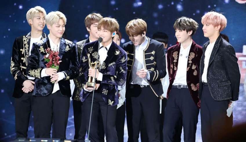 BTS_at_the_31st_Golden_Disk_Awards-850x49123