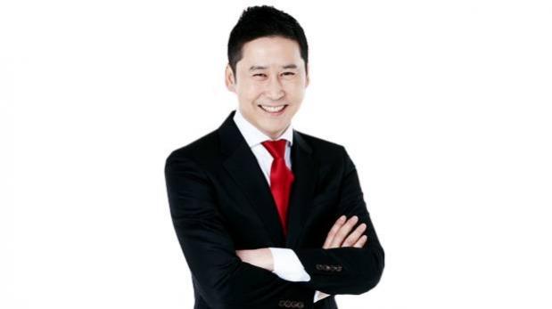 Davichi-Kang-Min-Kyung-Girls-Day-Minah-shin-dong-yup-kim-shin-young_1390458320_af_org