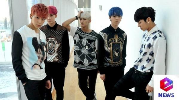 boygroup-kpop-muon-duoc-cac-ca-si-khac-biet-den