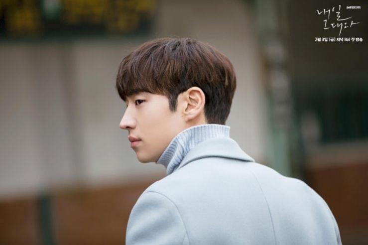 Tomorrow-With-You-Lee-Je-Joon