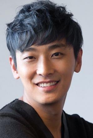 300px-Joo_Ji_Hoon