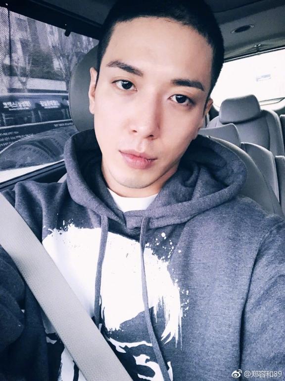 Jung-Yong-Hwa-1