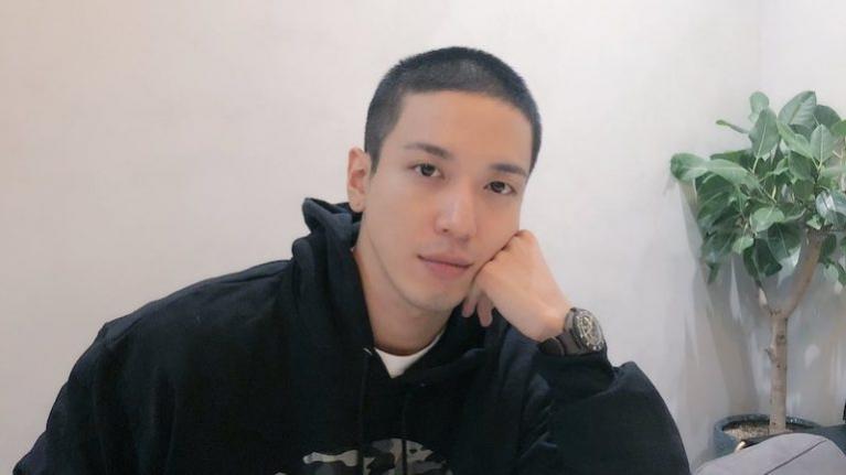 Jung-Yong-Hwa-768x432
