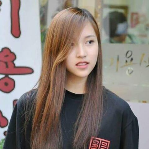 Ask K Pop Twice Members Natural No Makeup Faces