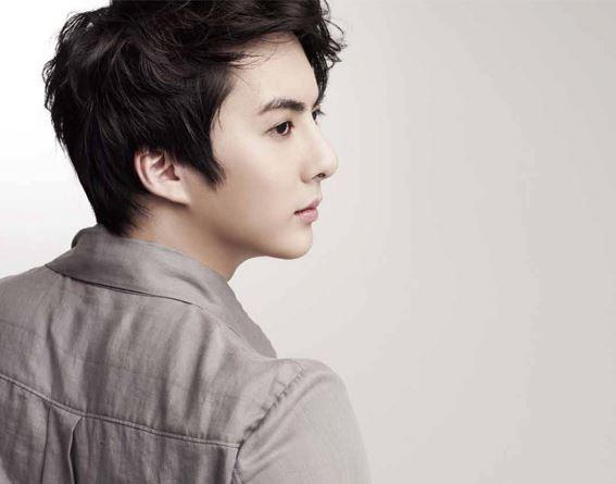 ASK K-POP Kim Hyung Jun planni...