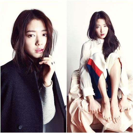Park Shin Hye 2013 Drama ASK K-POP Park Shin Hy...