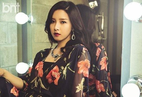 Kim so eun and kang ha neul dating services