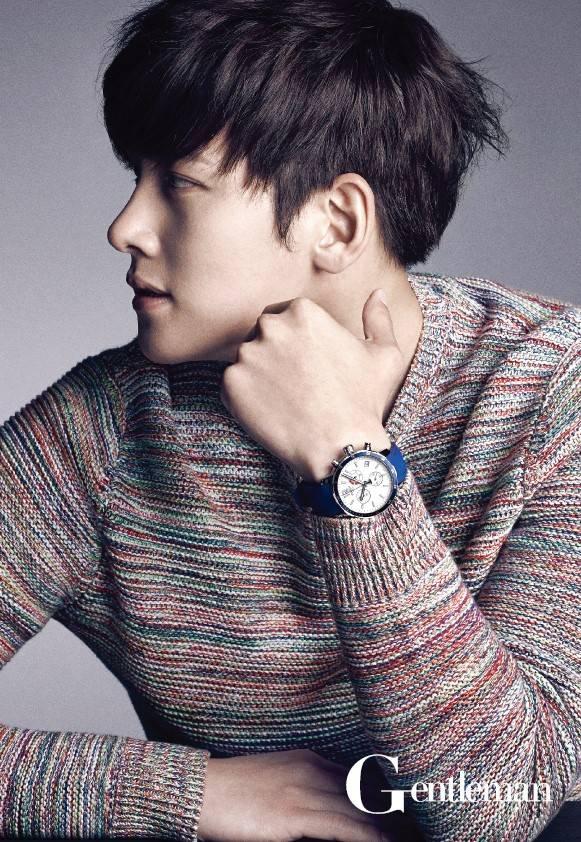 Invitation Korean Drama as beautiful invitations example