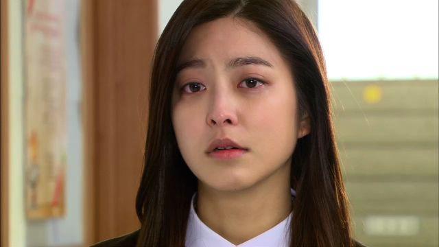Ask K Pop Episode 12 For The Korean Drama School 2013