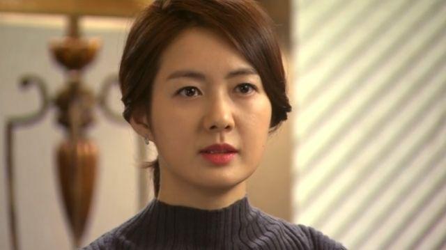 Sinopsis Drama Korea Empire Of Gold Episode 24