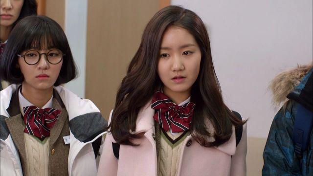 Korean-drama-eonam-Girls-High-School-Investigators-episode-6.jpg