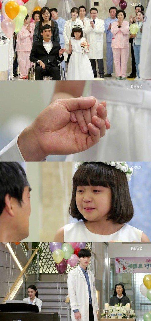 Style korean drama synopsis
