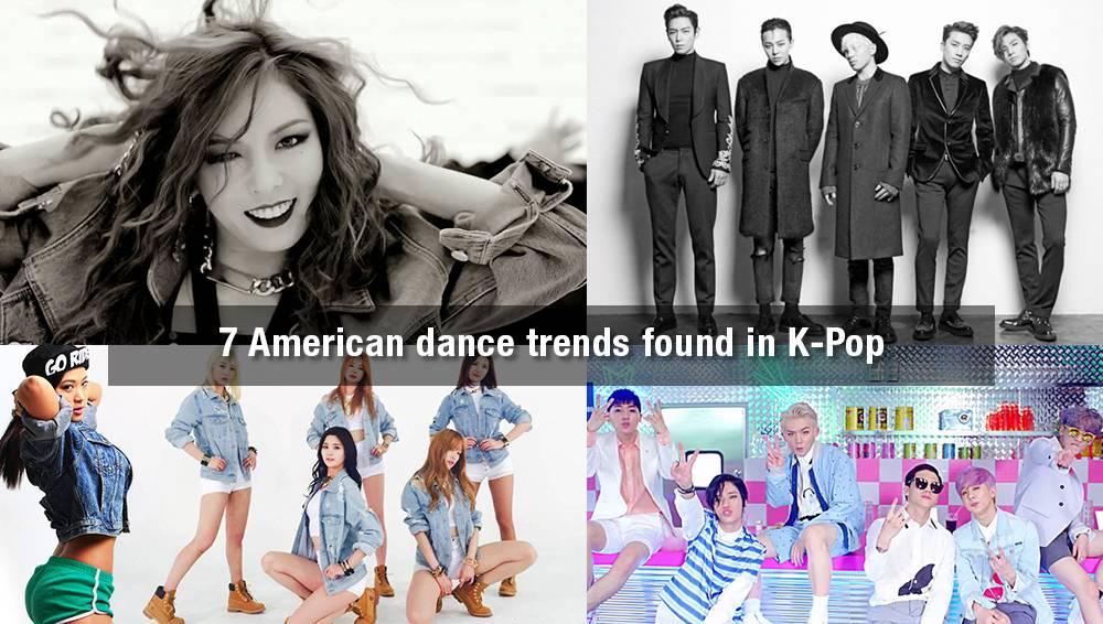Fashion week Stylish ultra dance pop for woman