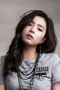 Ogamdo shin se kyung dating