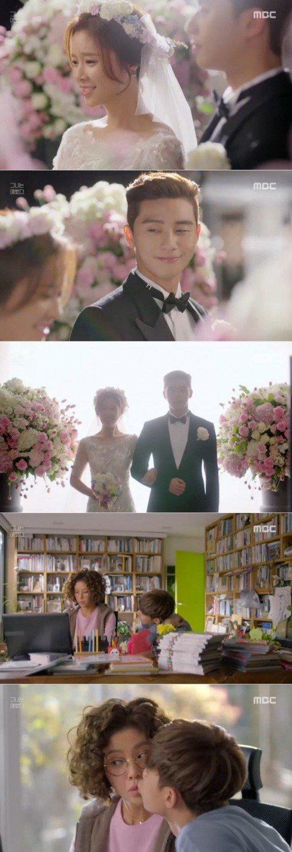 Korean Drama Pretty Man Episode 16 Crime Drama Mystery Movies