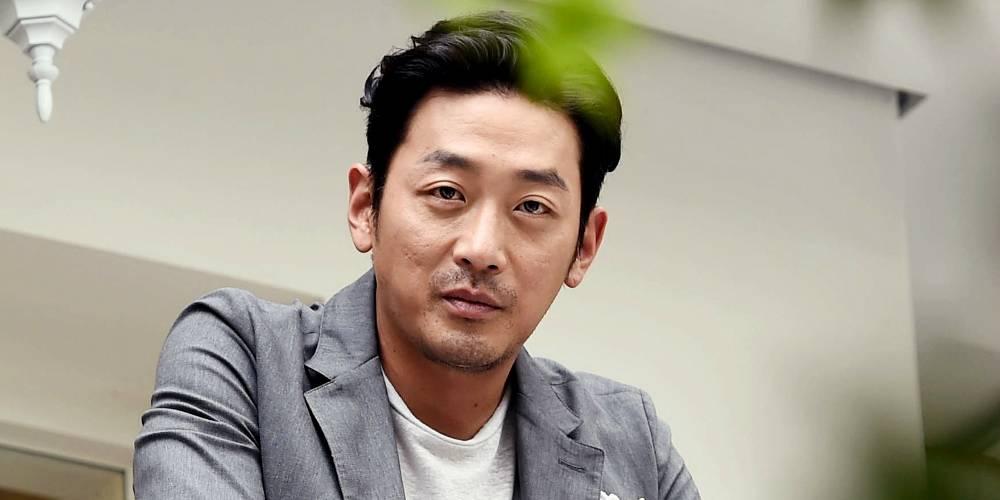 Resultado de imagen para .Ha Jung Woo