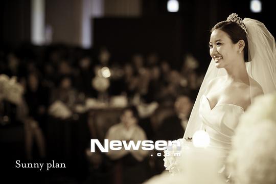 Horan korean married dating