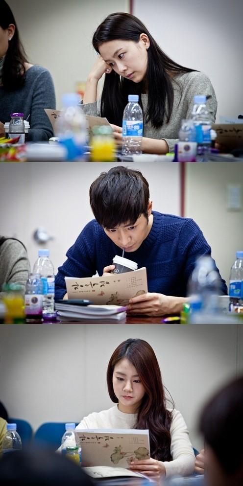 lee sang yeob dating Lee jong-hyuk (a gentleman's dignity dating agency lee sang-woo (searching for lee sang-yeob (the innocent man jang ok-jung, living by love) - https.