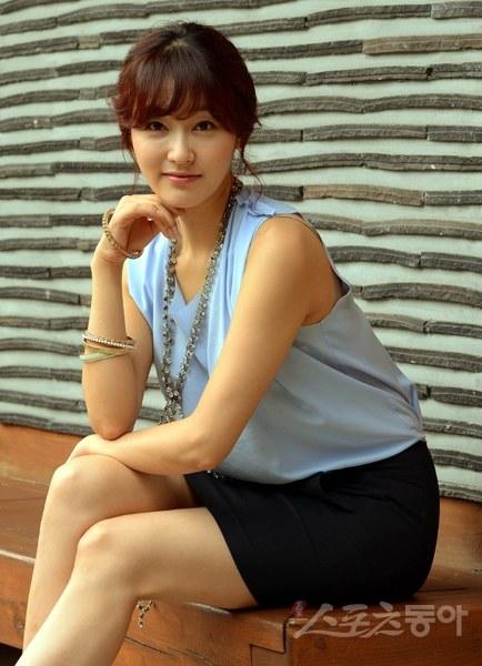 Baek jin hee park seo joon dating divas 9
