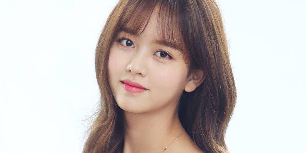 ask k pop actress kim so hyun parts ways with sidushq